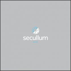 Software Secullum Ponto OFFLINE - ANUAL + Instalação e Treinamento
