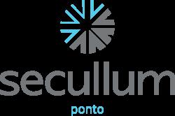 SECULLUM PONTO WEB PLANO ULTIMATE  -  ATÉ 10 FUNCIÓNARIOS- MENSALIDADE